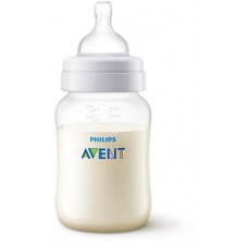 Бутылочка для кормления Anti-colic, 260 мл.          Купить