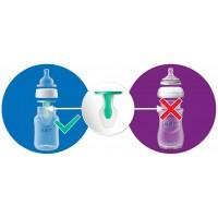 Бутылочка для кормления Anti-colic, 260 мл.
