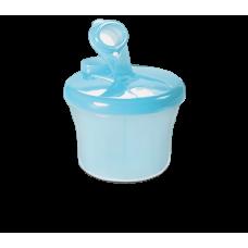 Дозатор для молочной смеси Купить