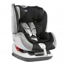 Автокресло SEAT - UP 012 S.E. Polar (Группа 0/1/2) (лимитир. серия) Купить