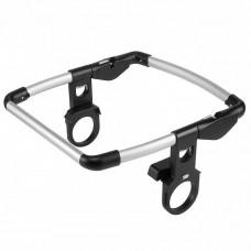 Адаптер KEYFIT/AUTOFIX для коляски URBAN Купить