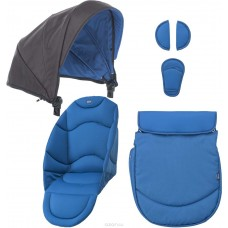 Аксессуары в коляску URBAN POWER BLUE Купить