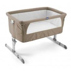 Кроватка Next2Me Купить