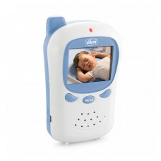 Переговорное устройство видеоконтроля за ребенком Smart (видеоняня)   Купить