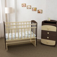 """Кровать детская ФА-М """"Милена 2"""""""