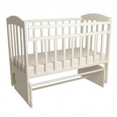 Кровать детская ФА-М Милена 2 Купить