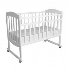 Кровать детская ФА-М Милена 3 Купить